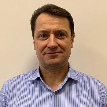 Андрій Крусян
