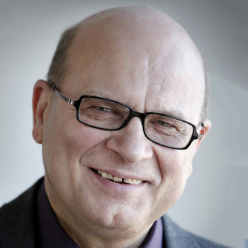Барон Андре Ален