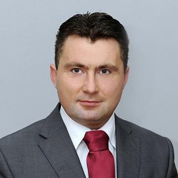 Богуслав Пшивора