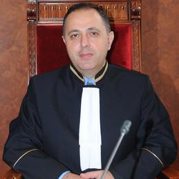Джейхун Гараджаєв
