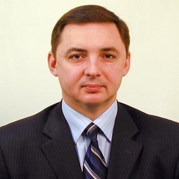 Ігор Бойко