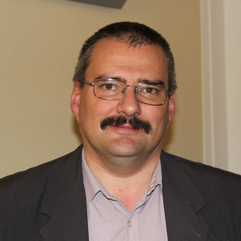 Ivan Khaliazh