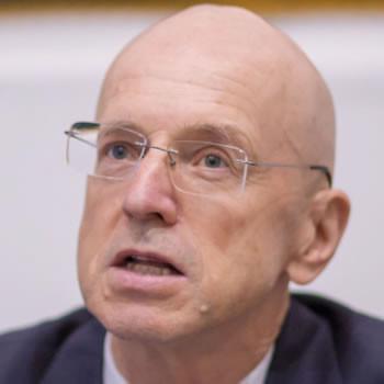 Кристіан Цомпляк