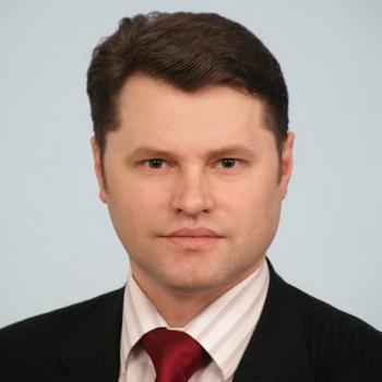 Михайло Савчин