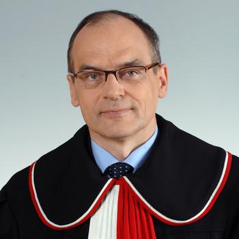Myroslav Granat