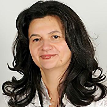 Наталія Стецюк
