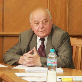 Павло Гураль