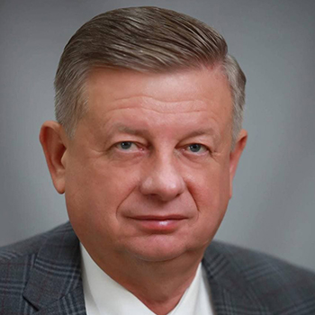Petro Stetsiuk
