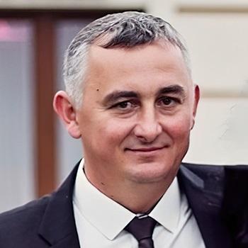 Роман Карнасевич