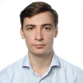 Роман Крусян
