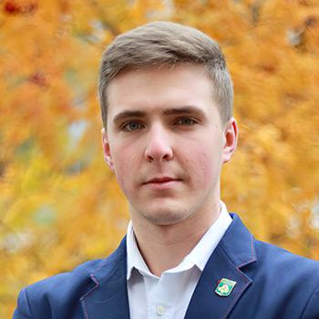 Сергій Гаргун