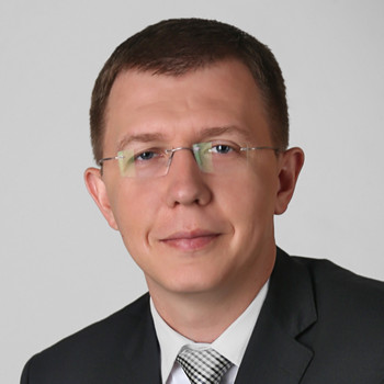 Serhii Riznyk