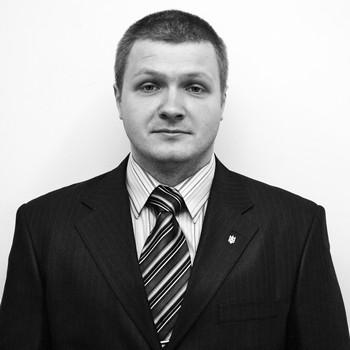 Сергій Солоткий