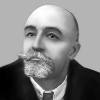 Станіслав Дністрянський