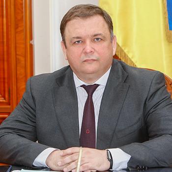 Stanislav Shevchuk
