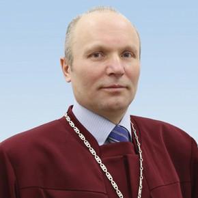 Viktor Kolisnyk