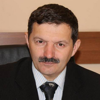 Віталій Семків