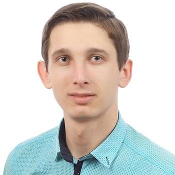 Владислав Пирогов