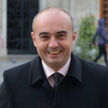 Володимир Гірняк