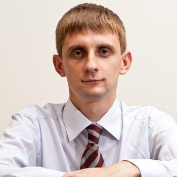 Володимир Кобрин