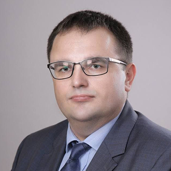 Yurii Barabash