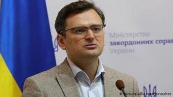 У Берліні чекають міністра закордонних справ України