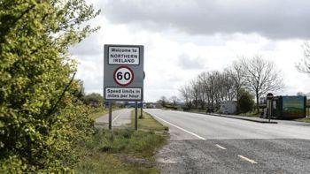 Британія введе пряме правління в Північній Ірландії в разі виходу з ЄС без угоди