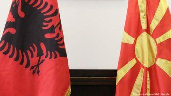 Бундестаг підтримав початок переговорів про вступ Албанії та Північної Македонії до ЄС