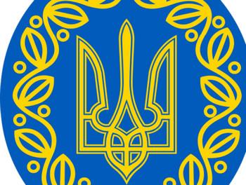 Черговий проект змін до Конституції України