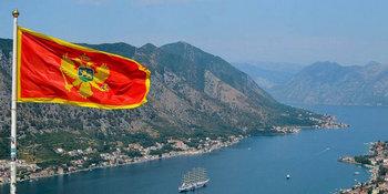 Чорногорія надаватиме громадянство в обмін на інвестиції