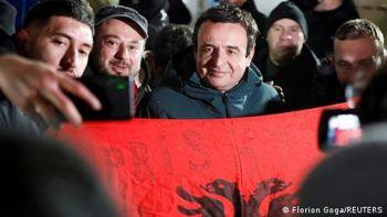 На дострокових виборах у Косові перемогла опозиція
