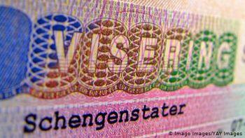 Глави МВС країн-членів ЄС обговорюватимуть реформу Шенгенської зони