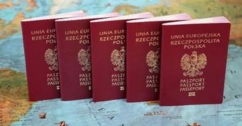 «Інновації» у регулюванні питань громадянства