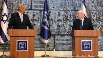 В Ізраїлі не подовжуватимуть термін для формування уряду
