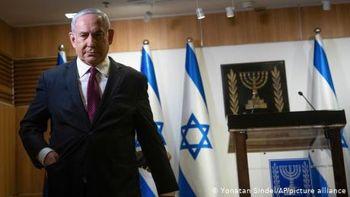 В Ізраїлі пройдуть четверті парламентські вибори за два роки