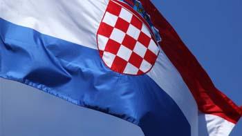 Хорватська партія вимагає референдуму зі вступу до єврозони