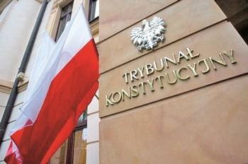 Конституційна криза у Польщі продовжується