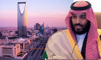 Конституційна криза в Саудівській Аравії
