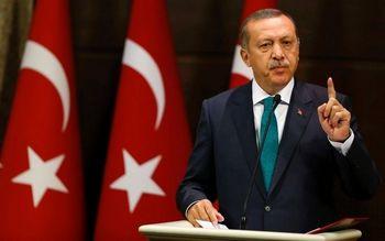 Конституційний процес в Туреччині