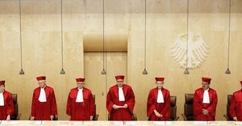 Конституційний суд Німеччини узаконив «третю стать»