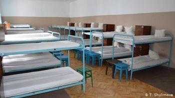 Коронавірусна амністія: уряд України хоче звільнити тисячі в'язнів, у парламенті – проти