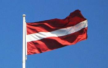 Латвійські партії домовилися про створення уряду