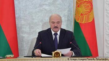 Лукашенко: Під час виборів майданів у Білорусі не буде