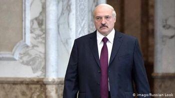 Лукашенко звинуватив Росію і Польщу у втручанні у вибори