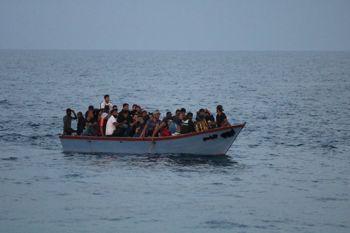 Німеччина, Франція, Італія і Мальта готують спільну міграційну угоду