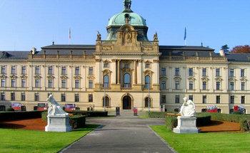 Парламент Чехії підтримав новий уряд