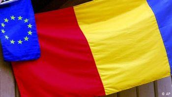 Парламент Румунії затвердив новий уряд Людовіка Орбана