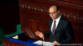 Парламент Тунісу затвердив новий уряд