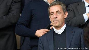 У Парижі розпочався судовий процес над експрезидентом Ніколя Саркозі