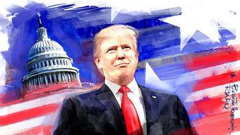 Підстави для імпічменту президента США